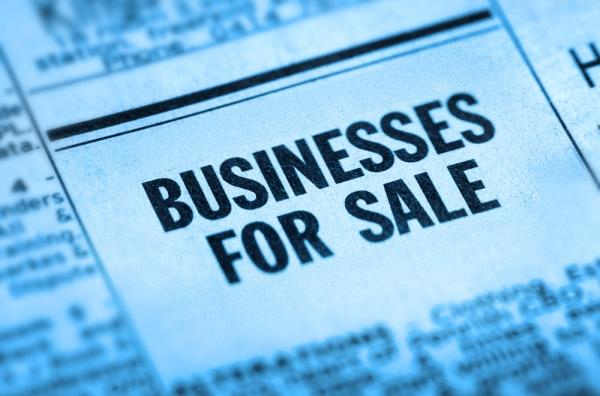 Selling Your Business for the Best/Highest Valuation